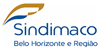 Logo Sindimaco.